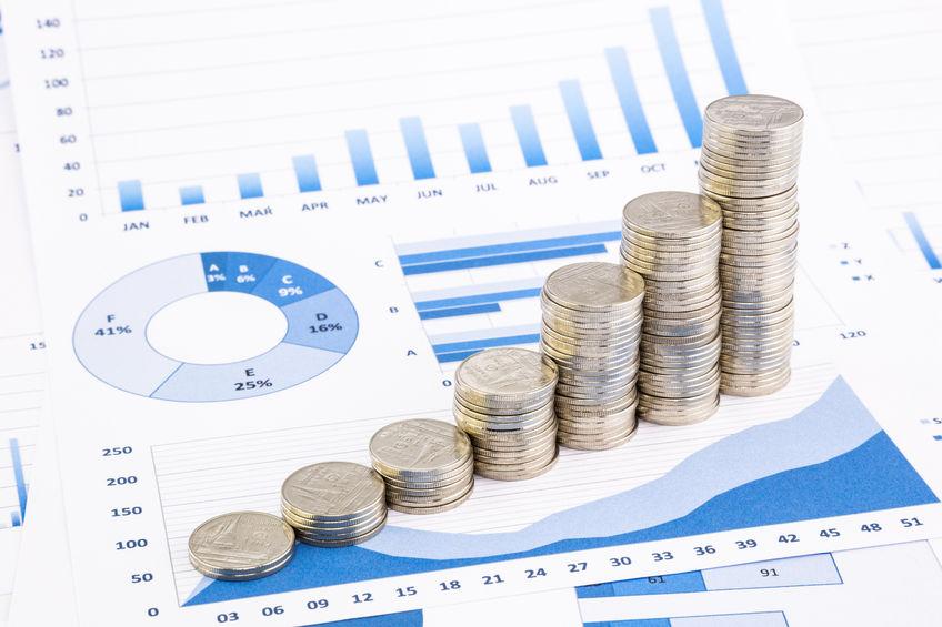 ACH Increases Profits