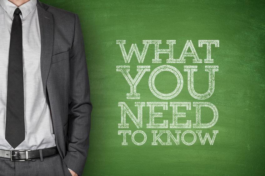 high risk processing, check 21, ACH payments, echecks, electronic checks