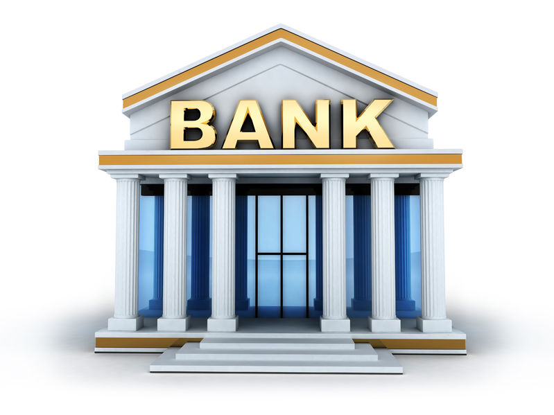ACH Payment Processing from Banks