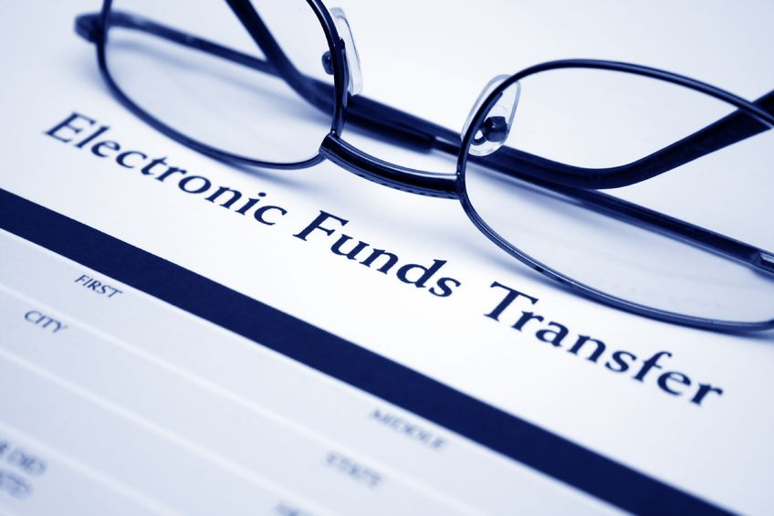 ACH Payment Statistics Prove Power of Electronic Funds Transfers