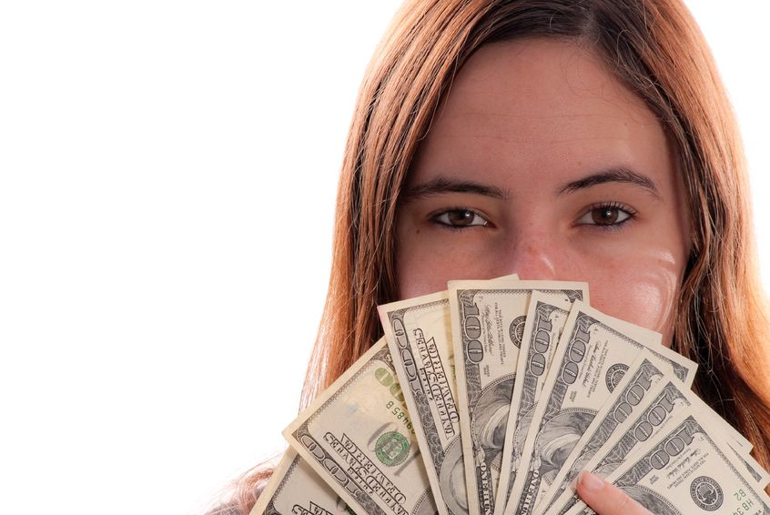 Payday Lenders Payment Processing