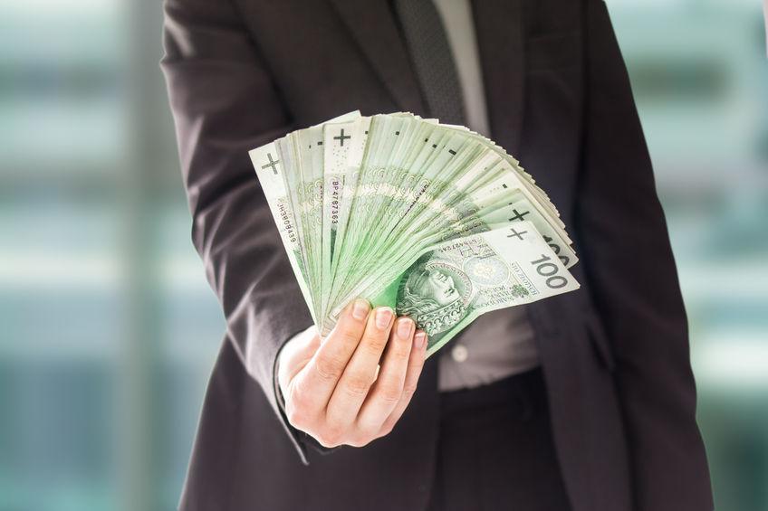Debt Collection eCheck Merchant Accounts