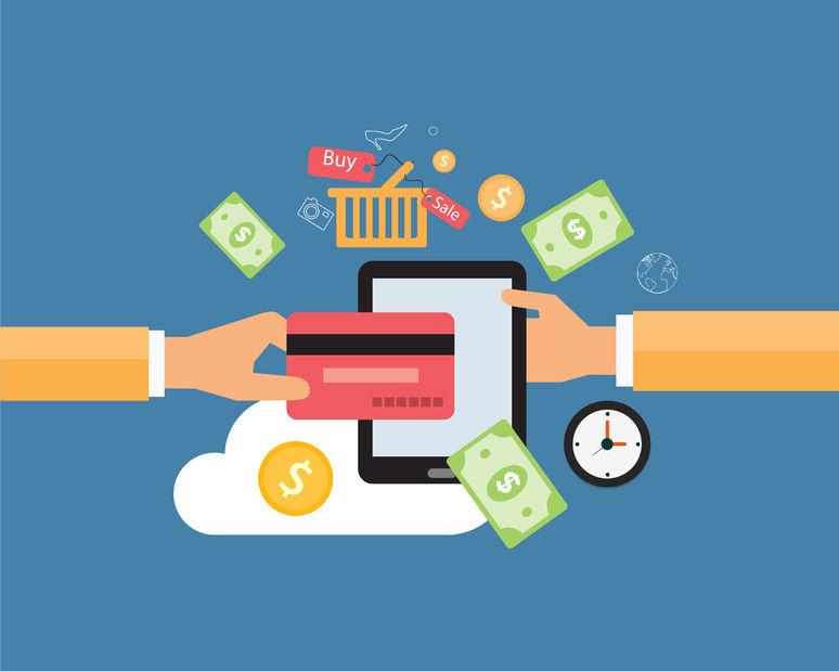 High Risk eCheck Merchant Accounts