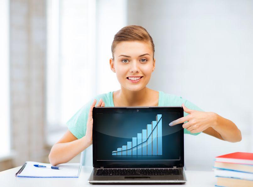 echecks, electronic checks, accept checks online,