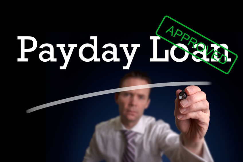 payday loans, offshore, ach, high risk