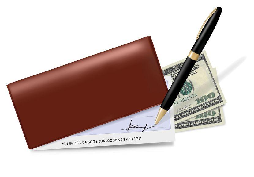 eChecks, Check 21, NACHA, ACH Payment Processing, High Risk Merchant Accounts