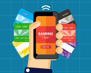 45586592 - mobile banking