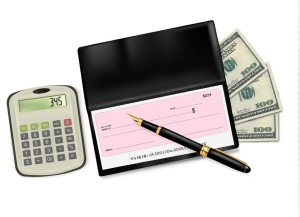 nationalach-echeck-payment-processing