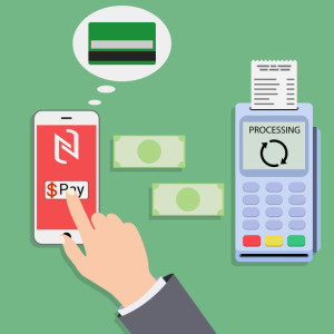 pay-by-phone-echecks-payment-processor