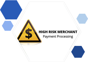 highrisk-Merchant
