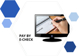 pay-by-echeck