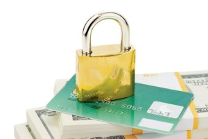 how-to-protect-your-high-risk-merchant-account-processing