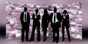 Advantages of Echecks for Credit Repair Companies