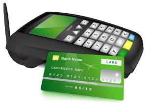 Applying Your Direct Response Merchant Account