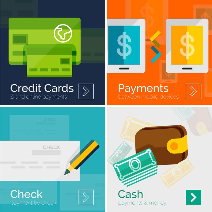 Bank Adult Direct Merchant Onlineaccept