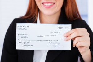 Benefits of Echecks for Your High Ticket Merchant Account