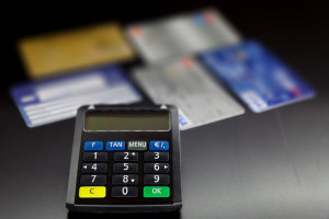 Choose NationalACH for Your ACH Payments, Echeck, and Debit Card Merchant Account