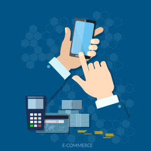 ecommerce-merchant-accounts