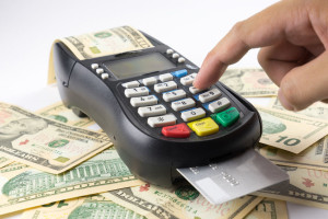 Electronic Payments for Payday Lenders