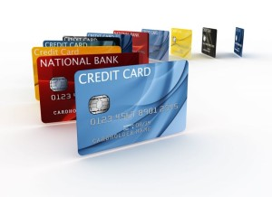 Why Choose NationalACH for Your High Risk Merchant Account