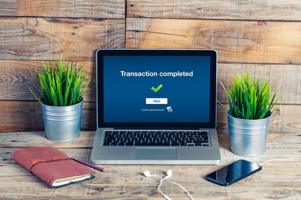 Electronic Checks Valuable for Travel Merchants