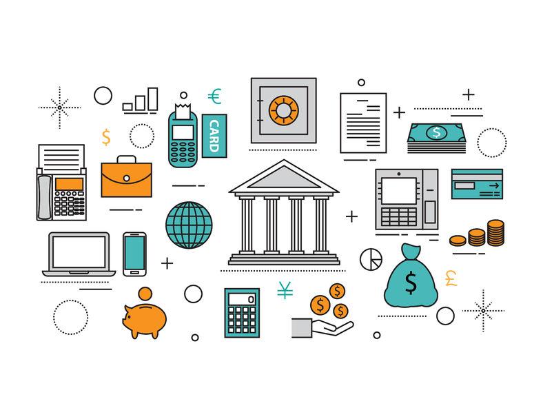 High Risk Payment Gateway, Accept ACH Payments Online
