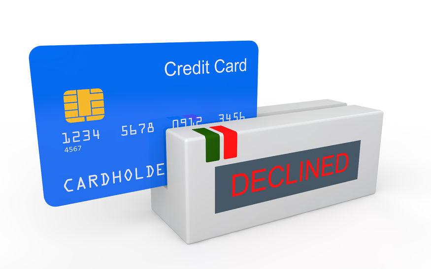 Chargeback Free Payment Gateway, No Chargeback Gateway