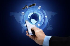 Digital Media Merchant Accounts