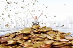 Recurring Billing Automates Cash Flow