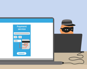 Virtual Terminal Payment Flexibility