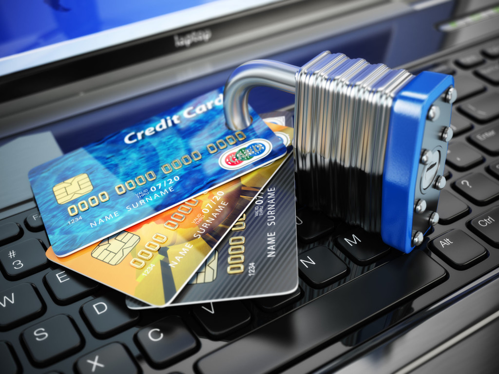 Tips for Dealing with Chargebacks- High Risk Merchants