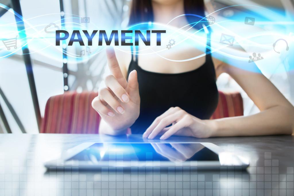 Lenders Merchant Account