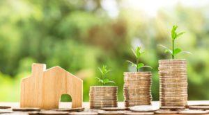 Credit Repair Merchant Accounts Chargebacks