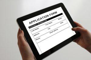 Credit Repair Merchant Services Account