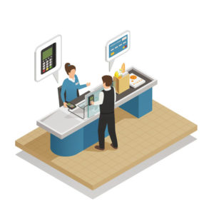 Card Processing for Loan Modification Merchant Accounts