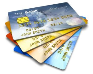 Debit Card Merchant Accounts for Debt Collectors