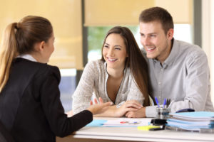 Loan Modification Companies Merchant Account