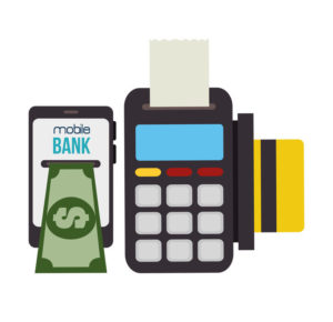 Card Payment Processing for Debt Consolidation Merchants