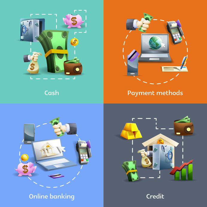 High Risk Merchant Account | High Risk ACH Processing