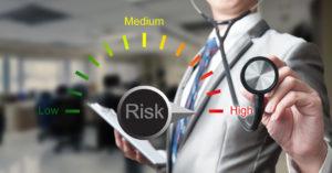 High Risk Virtual Payment Terminals