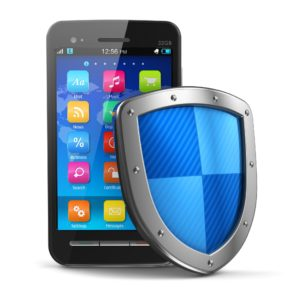 Secure Payment Processing Gateways