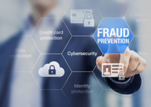 Ecommerce Payment Gateways Fraud Prevention