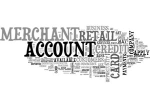 Global Merchant Accounts for International Credit Card Processing