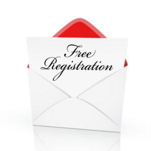 Travel Merchant Account Application