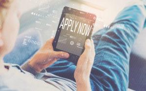 High Risk Echeck Processing Account application