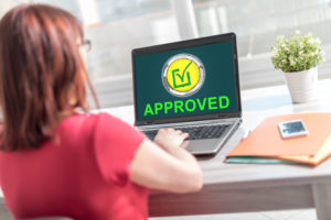Tips for High Risk Echeck Processing Approval