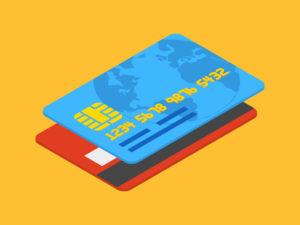 Card Processing Loan Modification Merchant Accounts