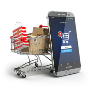 Same Day ACH for Ecommerce Merchants