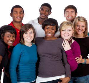 Student Loan Merchant Accounts