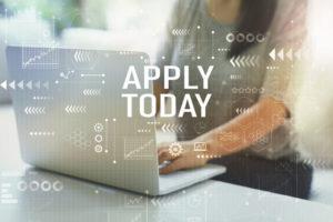 Financial Services Merchant Account